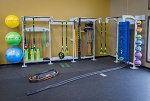 Smart Functional Training Center