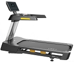 Fittrax FXT600 Treadmill