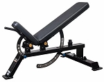 BKFID Multi Adjustable Bench
