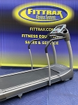 Refurbished Horizon Fitness Elite T4 Treadmill