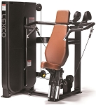 LEXCO LS-104 Shoulder Press