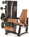 LEXCO LS-116 Seated Leg Curl