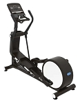 Super Total Body Crosstrainer