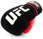 UFC Pro Washable Bag Glove