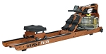 First Degree Viking 2AR PLUS Rower