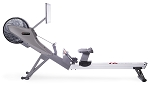 Aviron Tough Series Interactive Commercial Rower