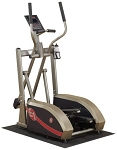 BFE1 CENTER DRIVE ELLIPTICAL