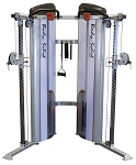 SERIES II FUNCTIONAL TRAINER