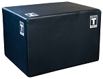 3-WAY SOFT PLYO BOX