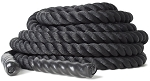 FUEL PERFORMANCE BATTLE ROPE