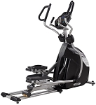 CE850 Adjustable Stride Elliptical Trainer