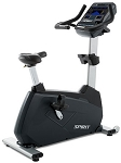 CU900 UPRIGHT BIKE