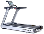 ELEMENT FITNESS CT-7000 COMMERCIAL TREADMILL