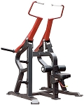 Element Fitness IRON Plate Loaded Pull Down