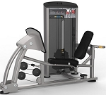 Element PLATINUM Leg Press