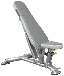 Element Series Flat / Incline Bench