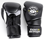 Fight Monkey Training Gloves