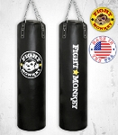 Fight Monkey Commercial Heavy Bag