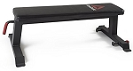 Reebok Pro Flat Training Bench