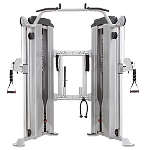 Steelflex Functional Trainer HDC2000