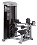 Steelflex Mega Power Oblique Twist Machine