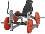 Steelflex Plate Load Leg Extension