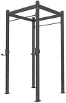 FitRig 4-4 Free Standing Rig V1
