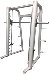 MD Series SMITH MACHINE