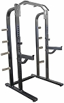 MD Series COMPACT HALF RACK