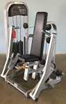 MB CLASSIC ISO LATERAL CHEST PRESS