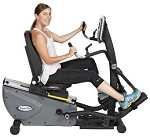 HCI PhysioStep HXT