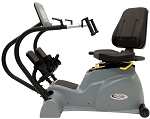 HCI PhysioStep LXT-700