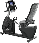 Spirit XBR25 Bike Recumbent Bike