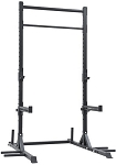 Crossfit Squat Rack