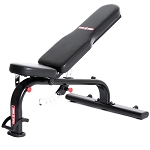 Xtreme Monkey FID Bench