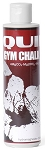 XTREME MONKEY LIQUID GYM CHALK
