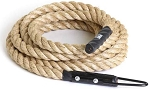 Xtreme Monkey 25 foot Climbing Rope
