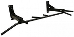 Xtreme Monkey Wall Mounted Premium Chin Up Bar