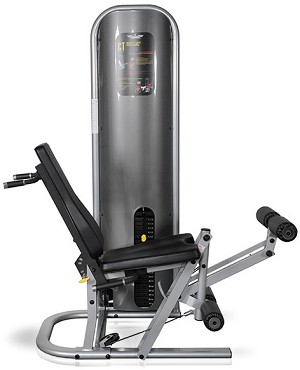 Inflight Fitness CT-MEC Multi Leg Ext/Curl