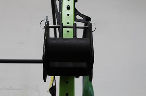 FitRig Rope Attachment