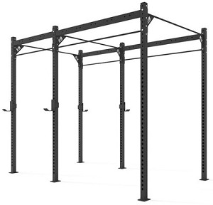 FitRig 10-4 Free Standing Rig V1