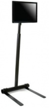 BVE Adjustable Telescopic Stand for Personal Screens
