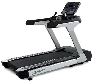 CT900 Commercial Treadmill