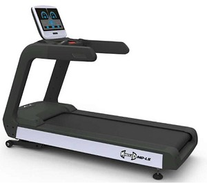 MD-LS Commercial Treadmill