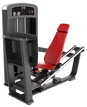 MD ELITE LEG PRESS