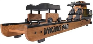 VIKING PRO V Club Series Rower
